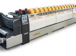 pulidora Simec tn_HPM-2200-RX-800