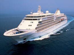 silversea-cruise-line-silver-whisper-exterior-01-gallery