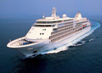 silversea-cruise-line-silver-whisper-exterior-01-gallery