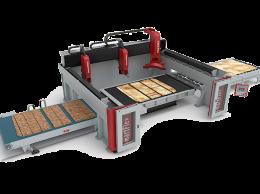 breton-smartflex-patent-pen