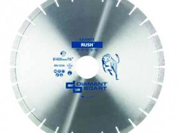 DIAMANT BOART FLYER RUSH 207x290_180716.ai