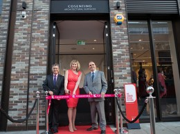 opening-cosentino-city-london-1-lr