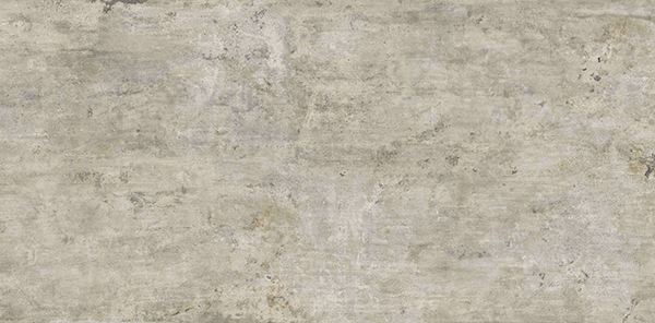 concrete-taupe-neolith