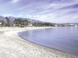 las-dunas-marbella