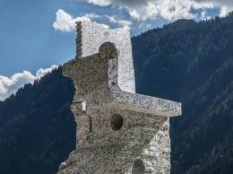 max-lamb-for-pedretti-graniti_dezeen