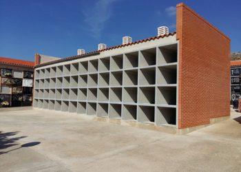 nichos-construidos lleria