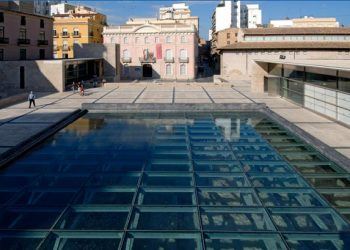 plaza-almoina