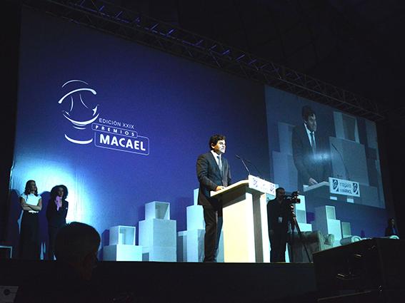 premios-macael