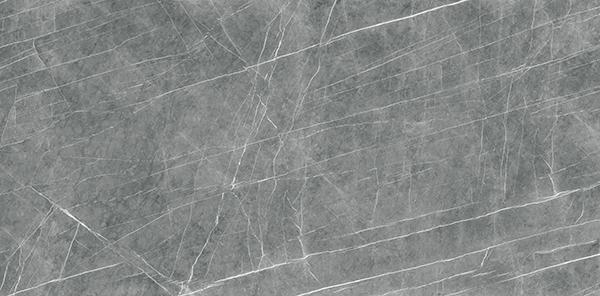 Zahas stone-Neolith