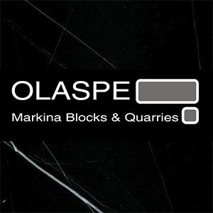 banner-olaspe-2016