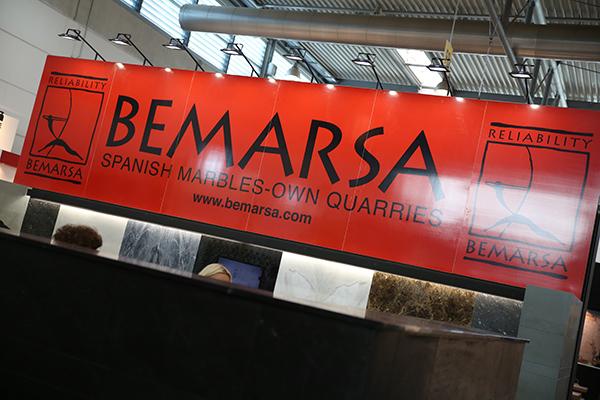 bemarsa-img_9162