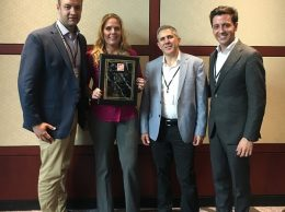 cosentino-2016-home-depot-supplier-of-the-year-lr