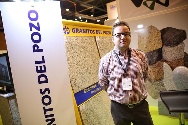 diego-murillo-ganitosdelpozoimg_2152