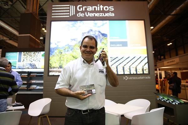 ernesto-garcia-granitos-venezuelaimg_2215