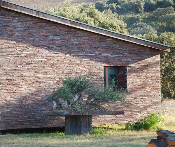 mamposteria-de-pizarra-de-villar-del-rey-natural-stones