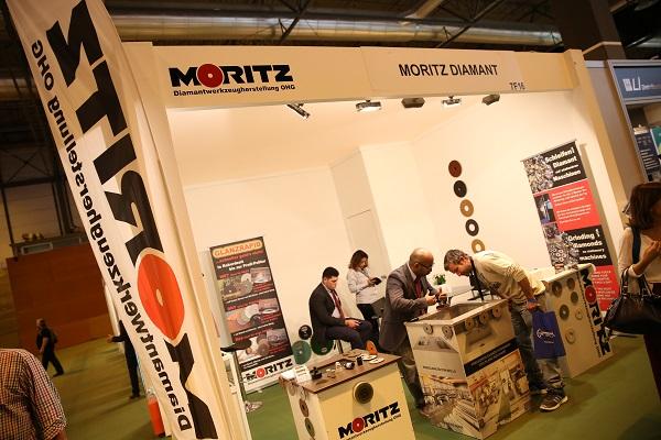 moritz-2264