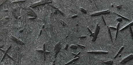 acabado-flash-negro-rk-marble