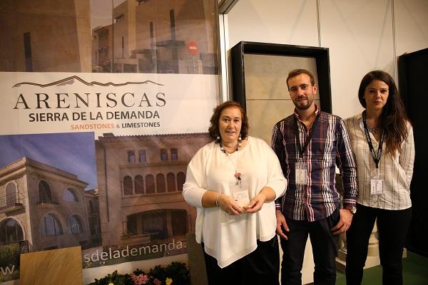 areniscas-sierra_2302