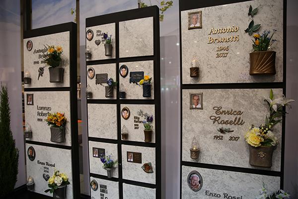 arte-funerario-img_9278