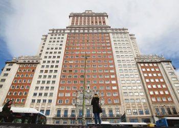 edificio-espana