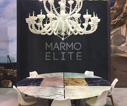 marmo-elite