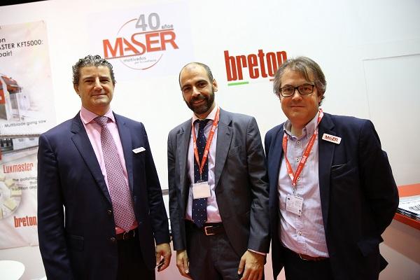 maser-equipo-img_2199