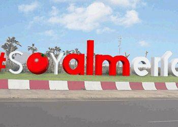 rotonda-almeria
