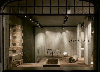 salvatori-londres-showroom