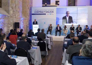 semana-contract-galicia