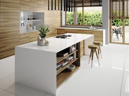 silestone-kitchen-iconic-white