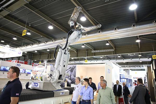 td-roboticsimg_8706