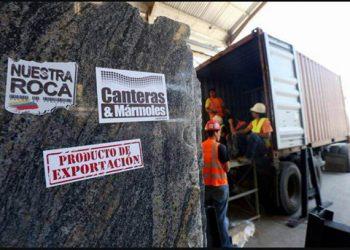 Hilo diamantado archives focus piedra noticias sobre for Canteras y marmoles