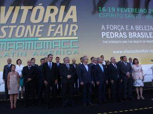 vitoria-stone-fair