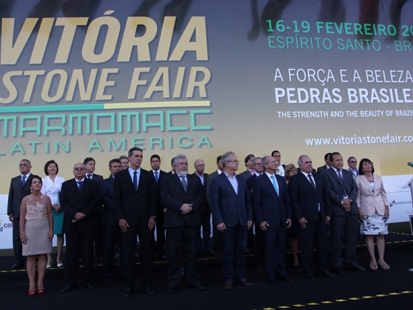 vitoria-stone-fair