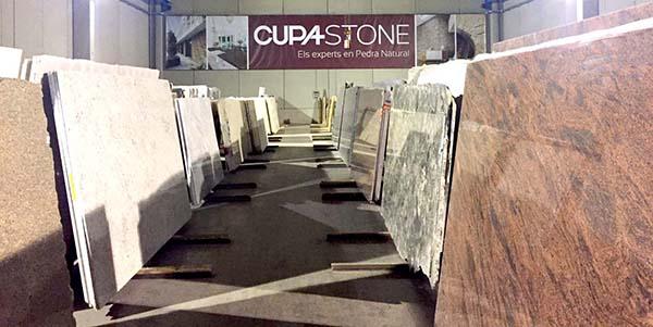cupa-stone-cataluna-parets-del-valles