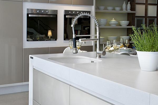cocina-de-silestone-white-storm-hr-1024x683