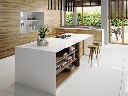 cocina-de-silestone-en-iconic-white-hr-1024x1024