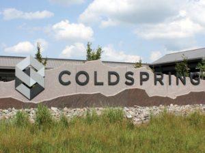 coldspringsign_web