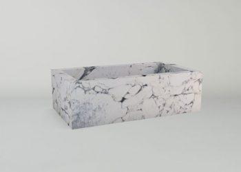 banera-aresberato-lapicida
