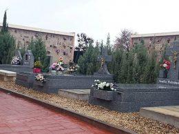 cementerio-leganes