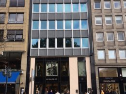 fachada-azul-pirineo-olnasa