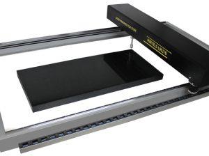 grabadora-laserl90170