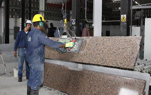 granito-venezuela