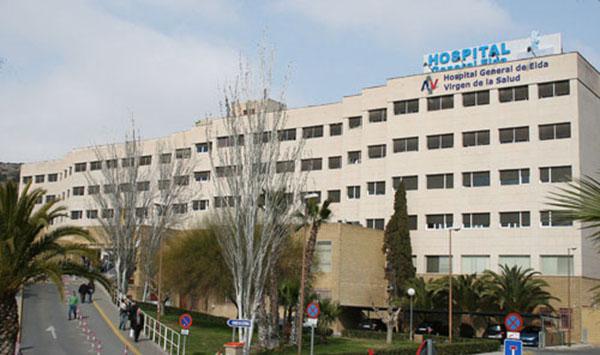 hospital-elda