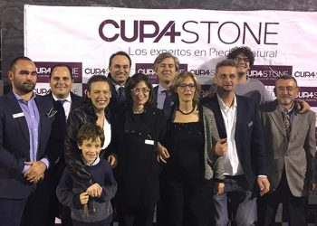 inauguracion-cupastone-cat1