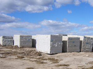 piedra-nova-granito-fornillos