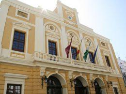 ayuntamiento_de_chiclana