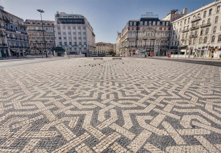 adoquinado-portugal