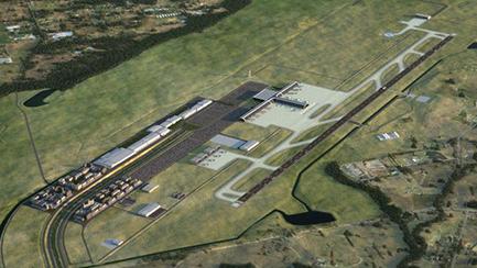 aeropuerto-sidney