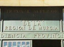 audiencia_provincial_murcia